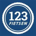 123Damesfietsen kortingscodes 2019