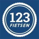 123Damesfietsen