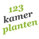 123Kamerplanten kortingscodes 2020