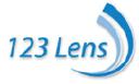 123Lens