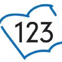 123tijdschrift