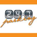 247Parking kortingscodes 2019