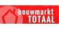 Bouwmarkt Totaal