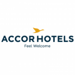 Accor Hotels actiecodes 2019