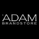 Adam Brandstore kortingscodes 2020