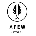 Afew Store coupons 2019
