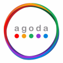 Agoda coupon codes 2020