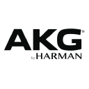 AKG promotiecodes 2019