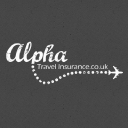 Alpha Travel Insurance promo codes 2020
