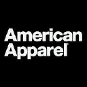 American Apparel promo codes 2020