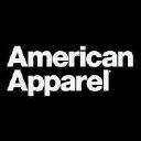 American Apparel promo codes 2019