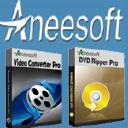 Aneesoft promo codes 2019