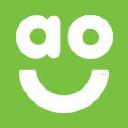 AO kortingscodes 2020