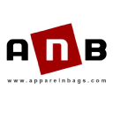 ApparelnBags promo codes 2019