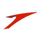 Austrian Airlines voucher codes 2019