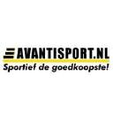 AvantiSport