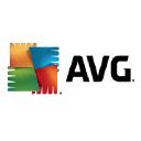 AVG kortingscodes 2019