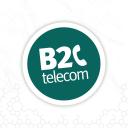 B2Ctelecom coupons 2020