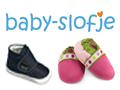 Baby-Slofje kortingscodes 2019