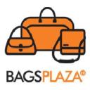 Bagsplaza kortingscodes 2019