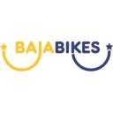 BajaBikes