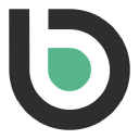 Bamigo kortingscodes 2019
