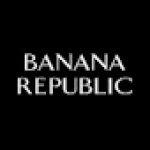 Banana Republic promo codes 2020
