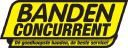 Bandenconcurrent kortingscodes 2020