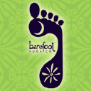 Barefoot Yoga Co. promo codes 2019