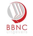 BBNC kortingscodes 2019