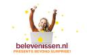 Belevenissen.nl kortingscodes 2019