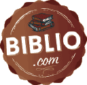 Biblio promo codes 2019