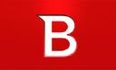 BitDefender kortingscodes 2019