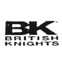 British Knights kortingscodes 2019