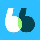 BlaBlaCar promo codes 2019
