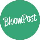 bloompost