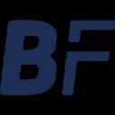 Bodyenfitshop kortingscodes 2019