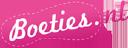 Boeties