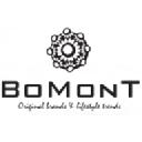 BoMonT kortingscodes 2021