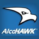 AlcoHAWK promo codes 2019