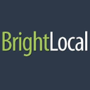 Brightlocal promo codes 2019