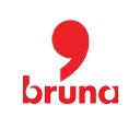 Bruna kortingscodes 2019