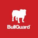 Bullguard kortingscodes 2019