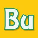 Bungalows.nl kortingscodes 2020
