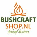 Bushcraftshop kortingscodes 2019