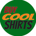 BuyCoolShirts promo codes 2019