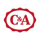 C&A kortingscodes 2019
