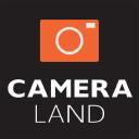 Cameraland kortingscodes 2021