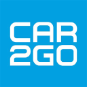 Car2go promo codes 2020