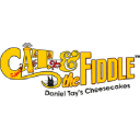 Cat & the Fiddle promo codes 2020